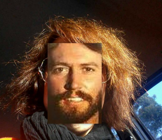 What Penny Did Next Barry Gibb